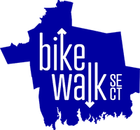 Bike Walk Sect