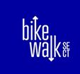 Bike Walk Sect