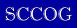 SCCOG Logo